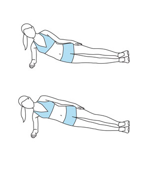 abs-side-plank_300