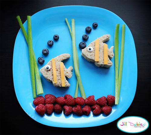 kids-food-12