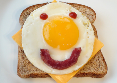 The-Good-Eggwich