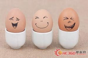 Creative_expression_eggs_to_choose_according_to_mood_Photos_eggs_egg_face_Gifts_amp;_Crafts_Industry
