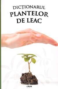 Dictionarul_plantelor_de_leac_editura_calin