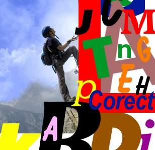 cum_e_corect_cuvinte_folosite_gresit