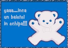 baiatel2
