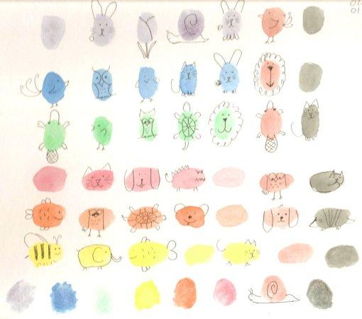 print_doodles_by_alien_sunset-d46aj18