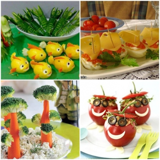 aperitiv_cu_legume