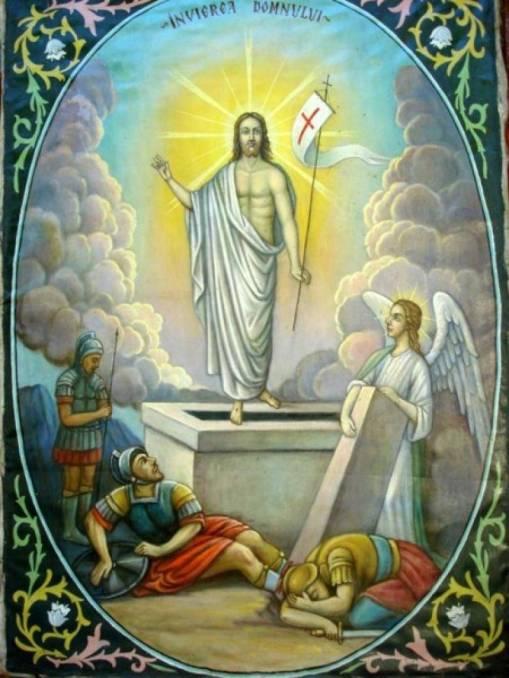 invierea-domnului.jpg