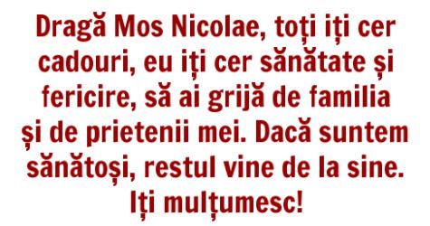 mos nicolae.png