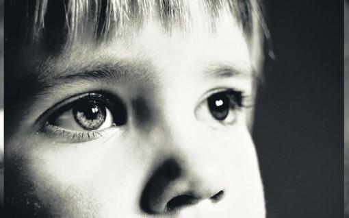 child-2-640x400