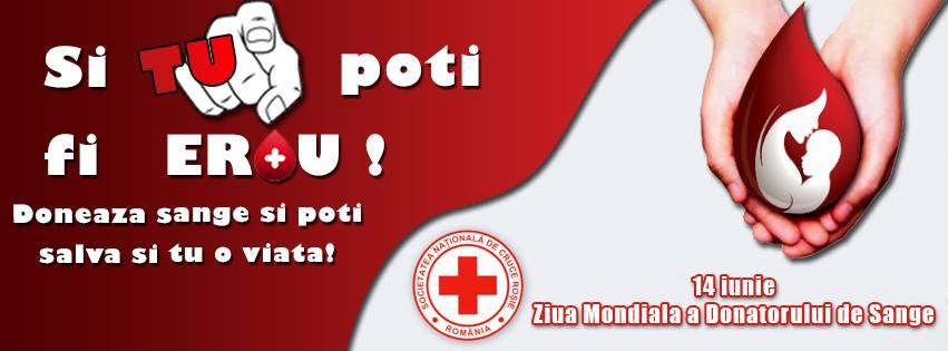 donare-sange-Brasov