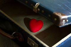 heart-suitcase-abstract-loneliness-love-concept-65179294.jpg