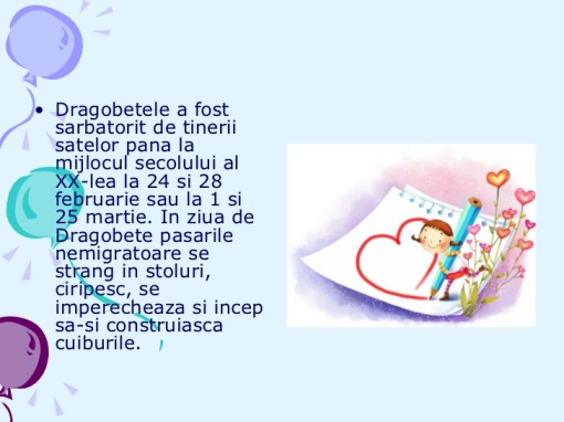 de-dragobete-iubeste-romaneste-2-728