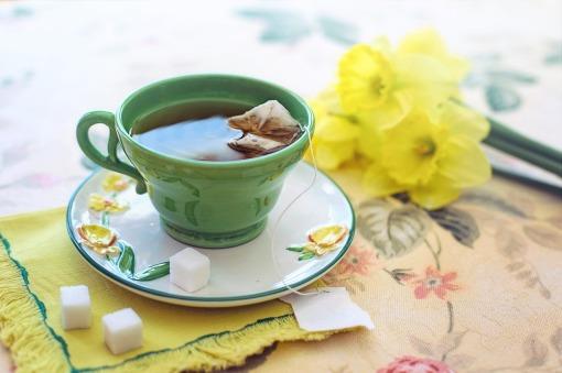 tea-3374785_1280